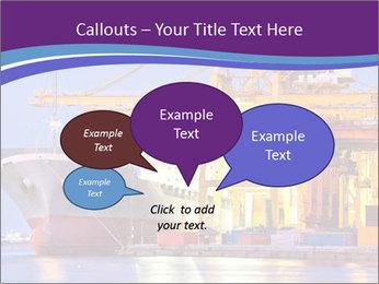 0000073038 PowerPoint Templates - Slide 73