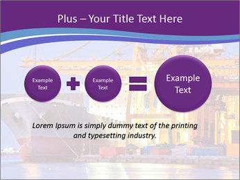 0000073038 PowerPoint Templates - Slide 75