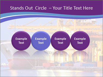 0000073038 PowerPoint Templates - Slide 76