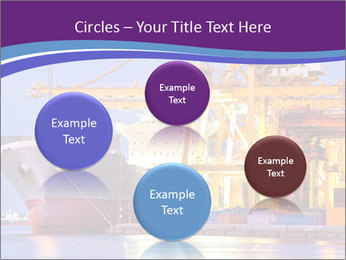 0000073038 PowerPoint Templates - Slide 77