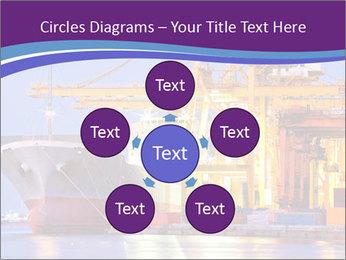0000073038 PowerPoint Templates - Slide 78