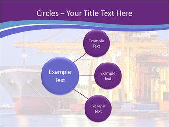 0000073038 PowerPoint Templates - Slide 79