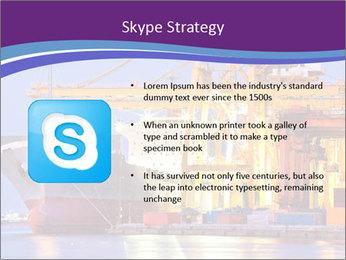 0000073038 PowerPoint Templates - Slide 8