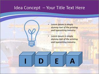 0000073038 PowerPoint Templates - Slide 80