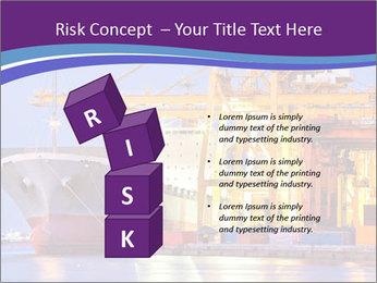 0000073038 PowerPoint Templates - Slide 81