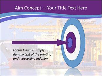 0000073038 PowerPoint Templates - Slide 83