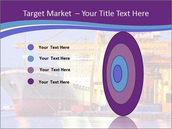 0000073038 PowerPoint Templates - Slide 84