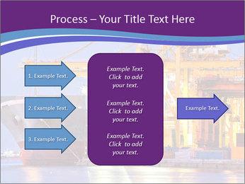 0000073038 PowerPoint Templates - Slide 85