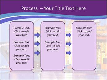 0000073038 PowerPoint Templates - Slide 86