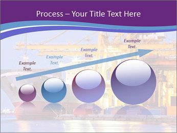 0000073038 PowerPoint Templates - Slide 87