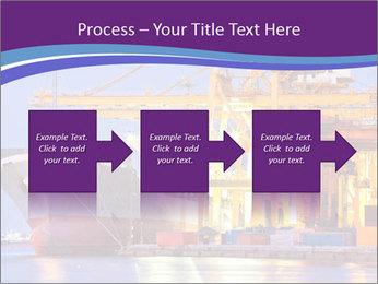 0000073038 PowerPoint Templates - Slide 88
