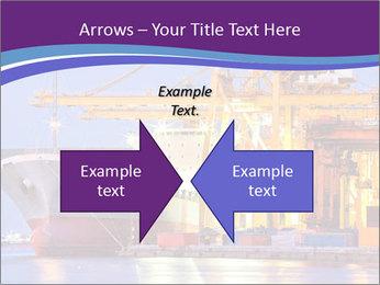 0000073038 PowerPoint Templates - Slide 90