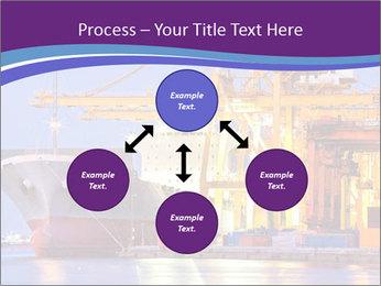 0000073038 PowerPoint Templates - Slide 91