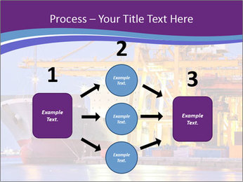 0000073038 PowerPoint Templates - Slide 92