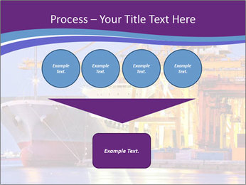 0000073038 PowerPoint Templates - Slide 93