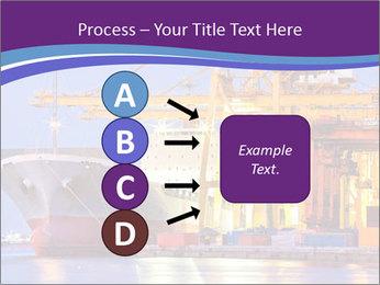 0000073038 PowerPoint Templates - Slide 94