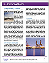0000073038 Word Template - Page 3