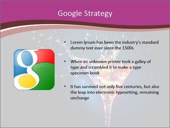 0000073039 PowerPoint Templates - Slide 10