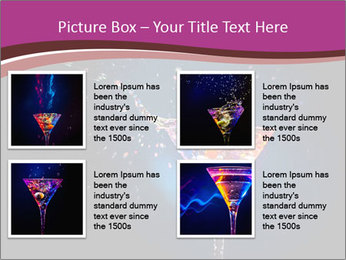 0000073039 PowerPoint Template - Slide 14