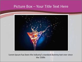 0000073039 PowerPoint Templates - Slide 15