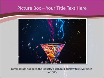 0000073039 PowerPoint Template - Slide 16