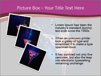 0000073039 PowerPoint Templates - Slide 17