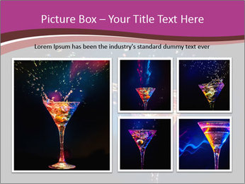 0000073039 PowerPoint Template - Slide 19