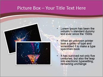 0000073039 PowerPoint Templates - Slide 20
