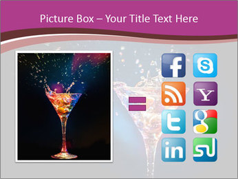 0000073039 PowerPoint Template - Slide 21