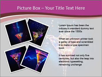 0000073039 PowerPoint Template - Slide 23
