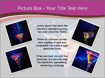0000073039 PowerPoint Template - Slide 24