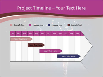 0000073039 PowerPoint Template - Slide 25