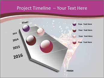 0000073039 PowerPoint Template - Slide 26