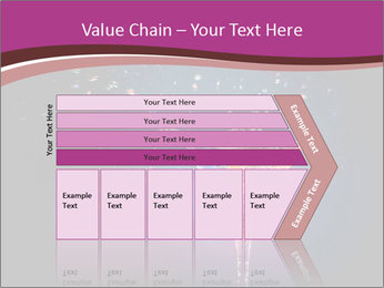 0000073039 PowerPoint Templates - Slide 27