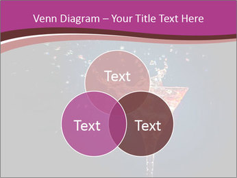 0000073039 PowerPoint Template - Slide 33