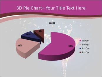 0000073039 PowerPoint Templates - Slide 35