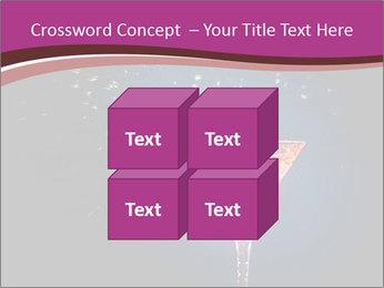 0000073039 PowerPoint Templates - Slide 39