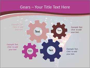 0000073039 PowerPoint Templates - Slide 47