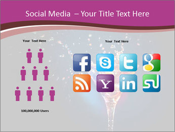 0000073039 PowerPoint Template - Slide 5