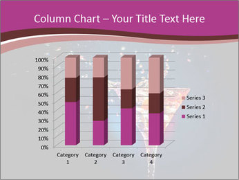 0000073039 PowerPoint Template - Slide 50