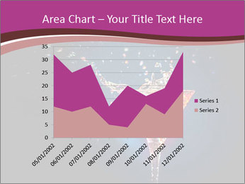 0000073039 PowerPoint Templates - Slide 53