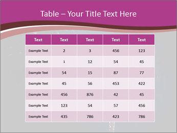 0000073039 PowerPoint Templates - Slide 55