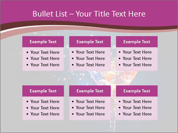 0000073039 PowerPoint Templates - Slide 56