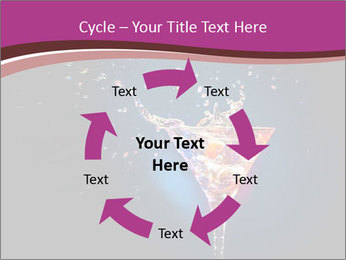 0000073039 PowerPoint Templates - Slide 62