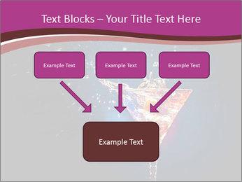 0000073039 PowerPoint Templates - Slide 70