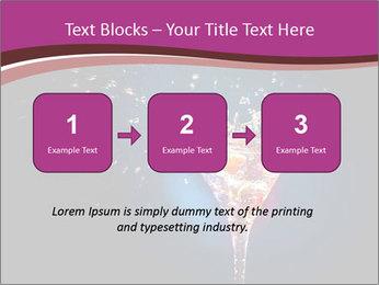 0000073039 PowerPoint Templates - Slide 71
