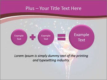 0000073039 PowerPoint Templates - Slide 75