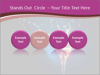 0000073039 PowerPoint Template - Slide 76