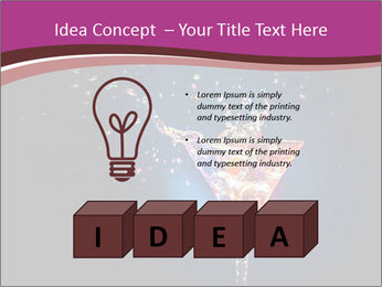 0000073039 PowerPoint Template - Slide 80