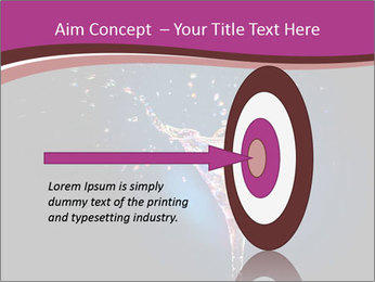 0000073039 PowerPoint Template - Slide 83